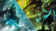 New 'World Of Warcraft' Update Removes Inappropriate Content