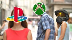 Xbox Boss Believes PlayStation Still Does One Thing Better
