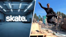 EA Finally Drops 'Skate 4' Teaser Trailer, But The Game Is Still A Way Off