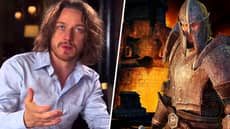 James McAvoy Played 'Oblivion' So Much That He Had To Burn The Disc