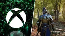 'The Elder Scrolls 6' Will Be Playable On Xbox One Before PlayStation 5