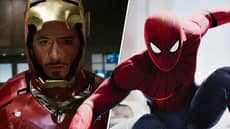 Marvel Creators Sue Disney For Rights To Spider-Man, Iron Man And More