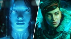 Xbox Relishes Opportunity To Move Away From Male-Dominated Games