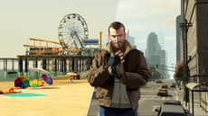 'GTA 6' Map Concept Combines All Major Cities Into One Massive Open World