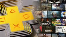 PlayStation Plus Free Game For July 2021 Leaks, And It's A Big One