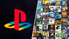 PlayStation Users Can Grab A Handful Of Free Games, Right Now