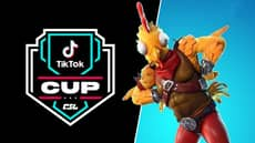 ​TikTok's First Esports Tournament Kicks Off This Weekend