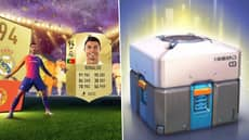 "Link Between Loot Boxes And Problem Gambling ""Robustly Verified"" In New Study"