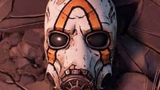 'Borderlands 3' Review Round Up - A Fresh Serving Of A Familiar Dish