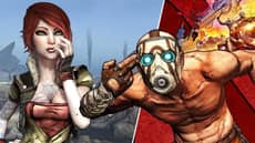 Why 'Borderlands' Was The Most Important Shooter Of Its Era