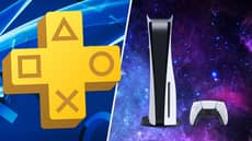 PlayStation Plus' Next Freebie Is A Huge Win For Subscribers