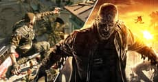 'Dying Light' DLC Coming This Summer, After 5 Years' Delay