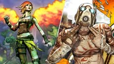 'Borderlands' Movie In Talks With Oscar-Winning Star To Play Lilith
