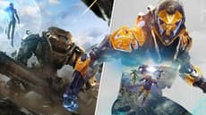 'Anthem' Is On The Verge Of Being Shut Down For Good