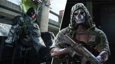 'Call Of Duty: Warzone' Has Banned Nearly Half A Million Cheaters