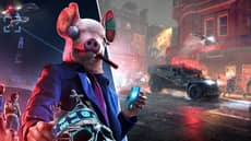 'Watch Dogs: Legion' Is Free To Play For Limited Time, You Can Download Now