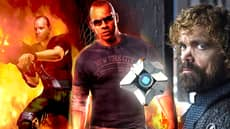 A Short History Of Hollywood Stars Being Awful In Video Games