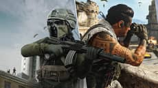 'Call Of Duty: Warzone' Players Raise Concerns Over Counter UAV In Buy Station