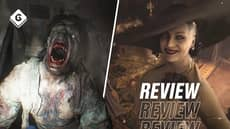 'Resident Evil Village' Review: A Love Letter To The Series' Best Moments
