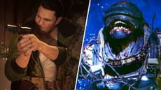 First Details Of 'Call Of Duty: Vanguard' Zombies Mode Emerge
