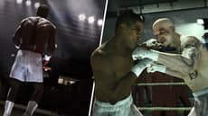 'Fight Night Champion' Is The Best Boxing Game, So Where's The Sequel?