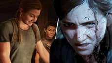 'The Last Of Us Part 3' Story Outline Has Been Written, Confirms Director