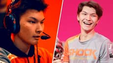 Esports Pro Sinatraa Suspended Following Sexual Assault Investigation Conclusion