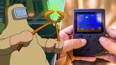 A Nuclear Powered Game Boy That Lasts 100 Years Has Been Created