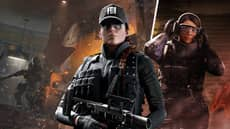'Rainbow Six Siege' Is Making Major Changes To What Dead Players Can Do