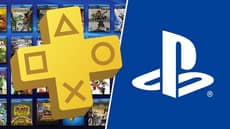 Nine Free PlayStation Games Available To Download Right Now, PS Plus Not Required