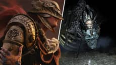 'Elden Ring' Is Dark Souls Creator's Most Ambitious Game Yet, Says Xbox Boss