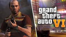 Rockstar Releasing A Game Next Year, According To American Hip-Hop Group