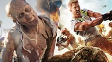 'Dead Island 2' Will Be A Kick-Ass Zombie Game, Says Publisher