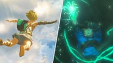 'The Legend of Zelda: Breath of the Wild 2': Release Date, Trailer, And News
