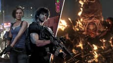 Classic 'Resident Evil 3' Weapon Gets A Welcome Upgrade In The Remake