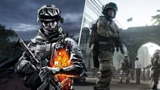 "'Battlefield 6' Reveal Teaser Drops, EA Promises ""All-Out Warfare"" At An Epic Scale"