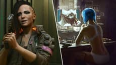 'Cyberpunk 2077' Next-Gen Upgrade Will Use 'All New Functions And Technical Possibilities'