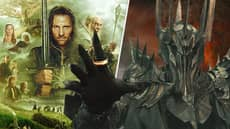 """Amazon's 'The Lord Of The Rings' Series Is """"So Unsafe"""", Says Stuntman"""