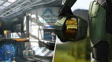 'Halo Infinite' Has Been Delayed To 2021 - A Full Year From Original Date