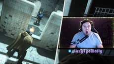 'Call Of Duty: Warzone' Player Kills Two Players With One Rock In Gulag