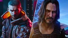'Cyberpunk 2077' Returns To PlayStation Store, But Sony Has A Warning