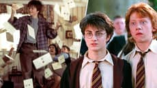 Turns Out Hogwarts Is Super Expensive To Attend IRL