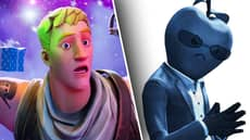 'Fortnite' Case Update: Judge Rules Game Stays Off Apple's App Store