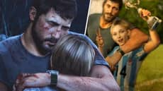HBO's 'The Last Of Us' Has Cast Joel's Daughter, Sarah... Uh Oh