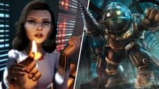 'BioShock 4' Potential Release Window Spotted, And It's Soon