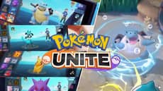 Pokémon Is Getting A League Of Legends-Style MOBA