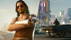 Xbox Is Finally Changing Its 'Cyberpunk 2077' Refund Policy