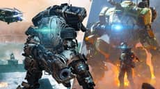 Titanfall Studio Shares Disappointing Update About Future Of The Franchise