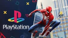 PlayStation Patents Technology That Could Completely Change Open-World Games
