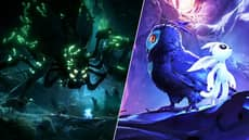 'Ori And The Will Of The Wisps' Preview: The Sequel We Needed